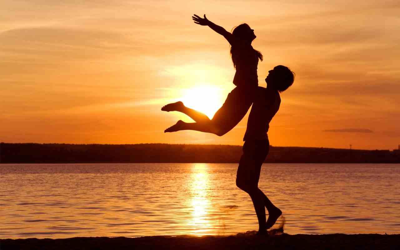بالصور كلمات حب للزوجة , حب الزوجه وكيفية معاملتها 3660 10