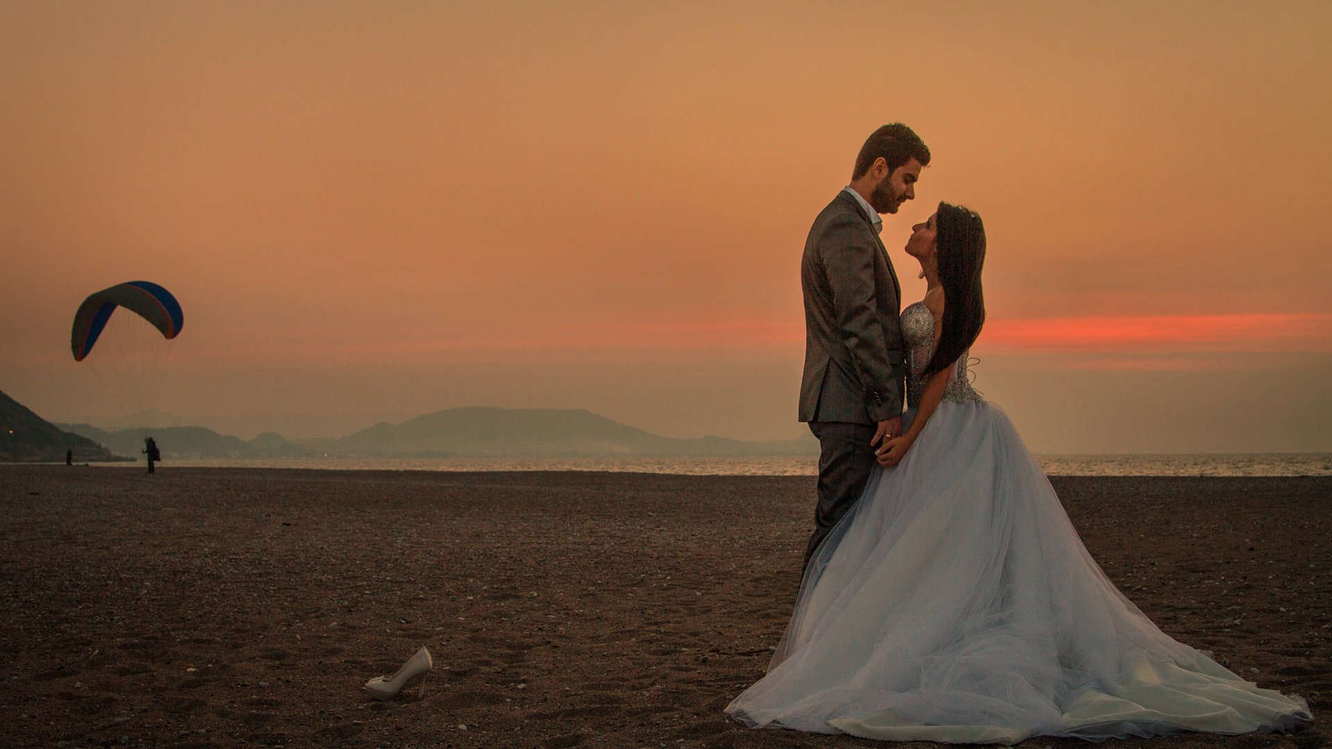 بالصور كلمات حب للزوجة , حب الزوجه وكيفية معاملتها 3660 2