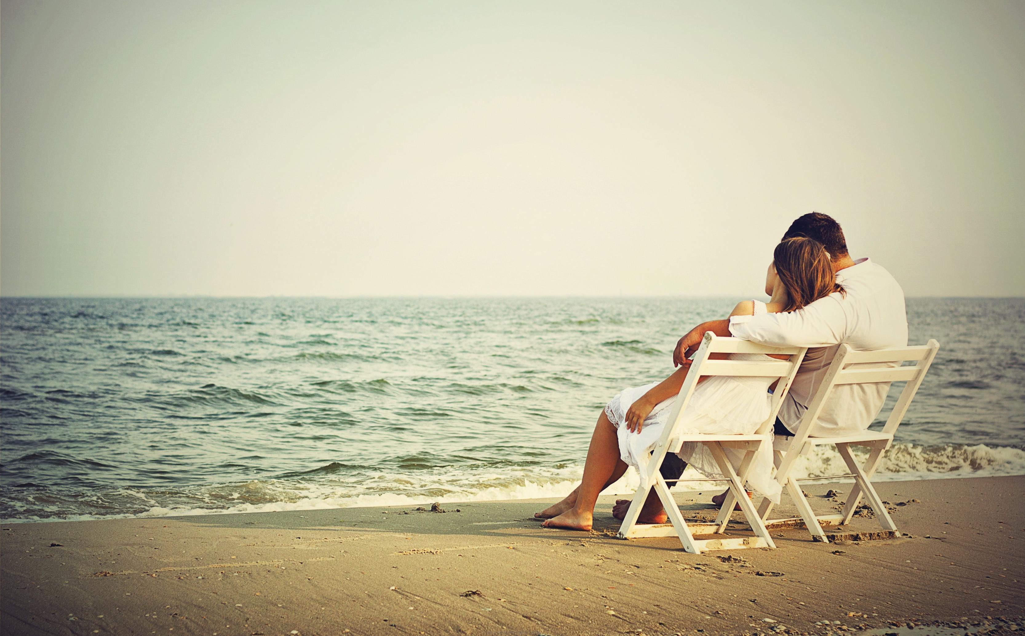 بالصور كلمات حب للزوجة , حب الزوجه وكيفية معاملتها 3660