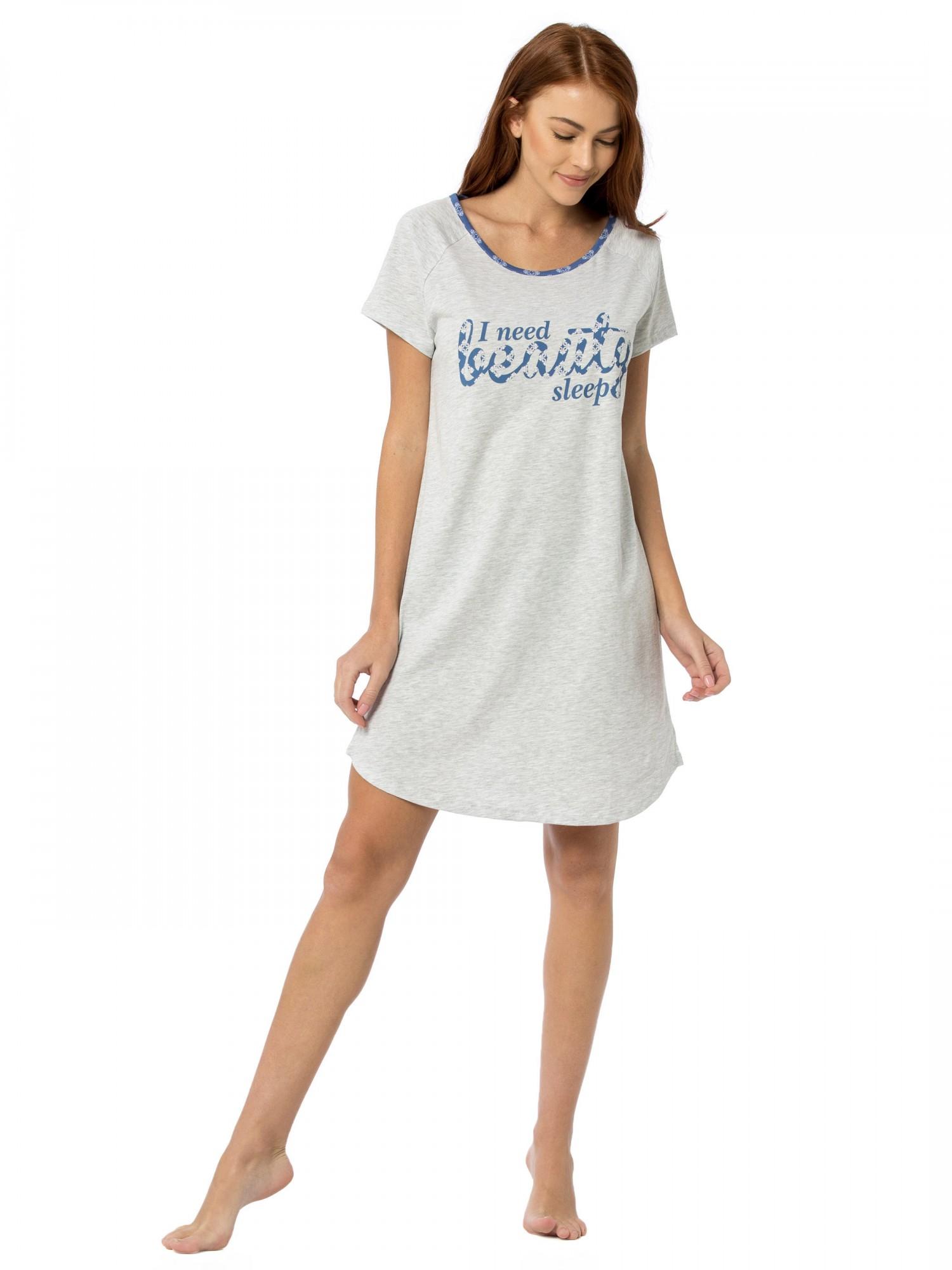صور لباس خواب , قمصان نوم جديده وجميله