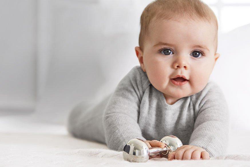 بالصور اسامي اولاد جديده , اسماء الاولاد واجددهم واحلاهم