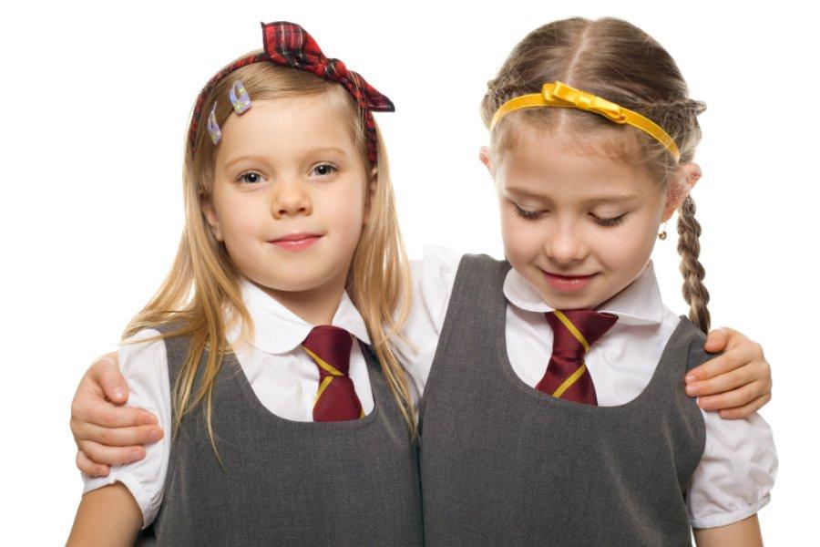 بالصور صوراصدقاء المدرسة , اصدقاء الطفولة واجمل الذكريات 3697 2