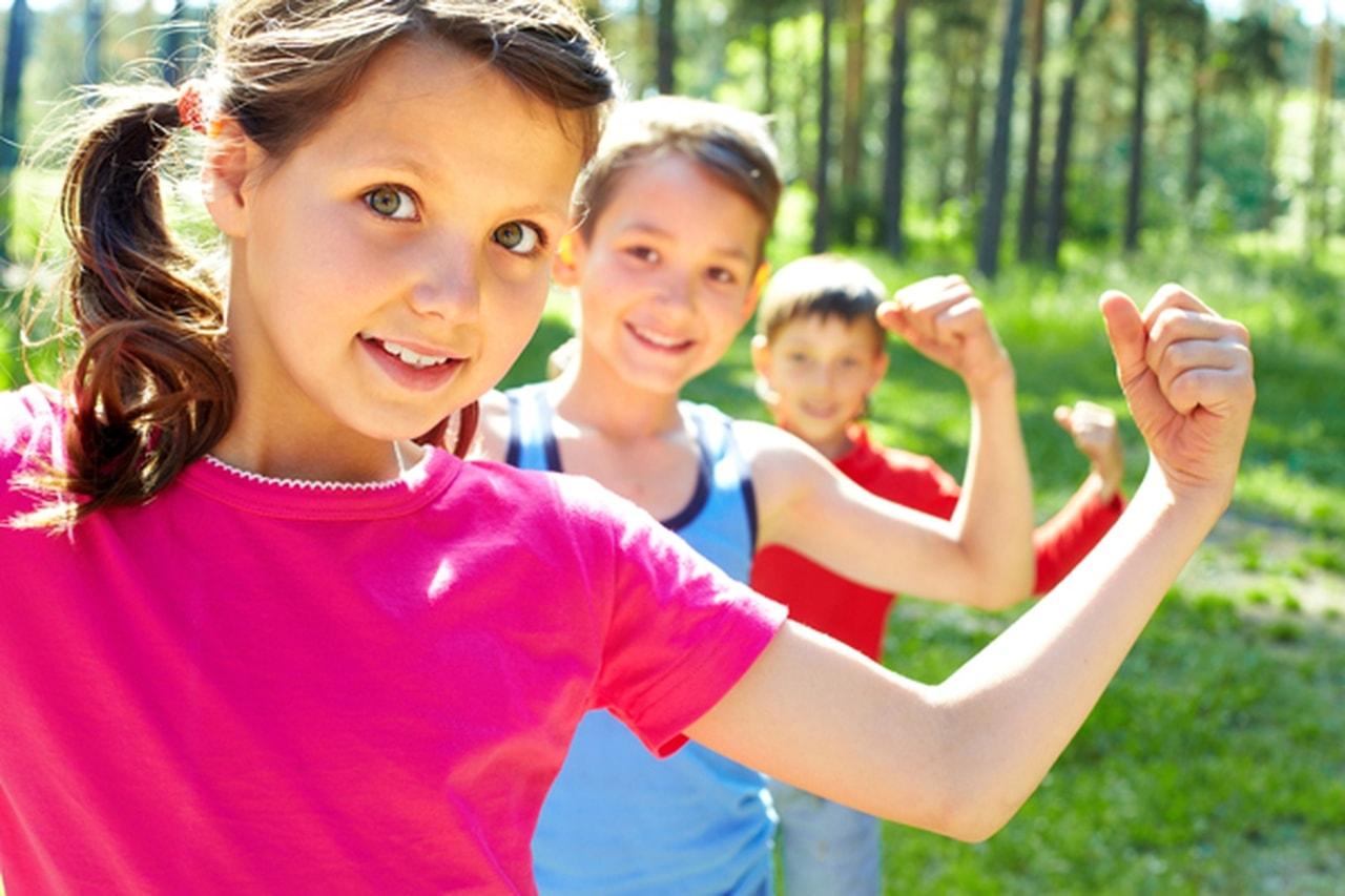 بالصور صوراصدقاء المدرسة , اصدقاء الطفولة واجمل الذكريات 3697 3