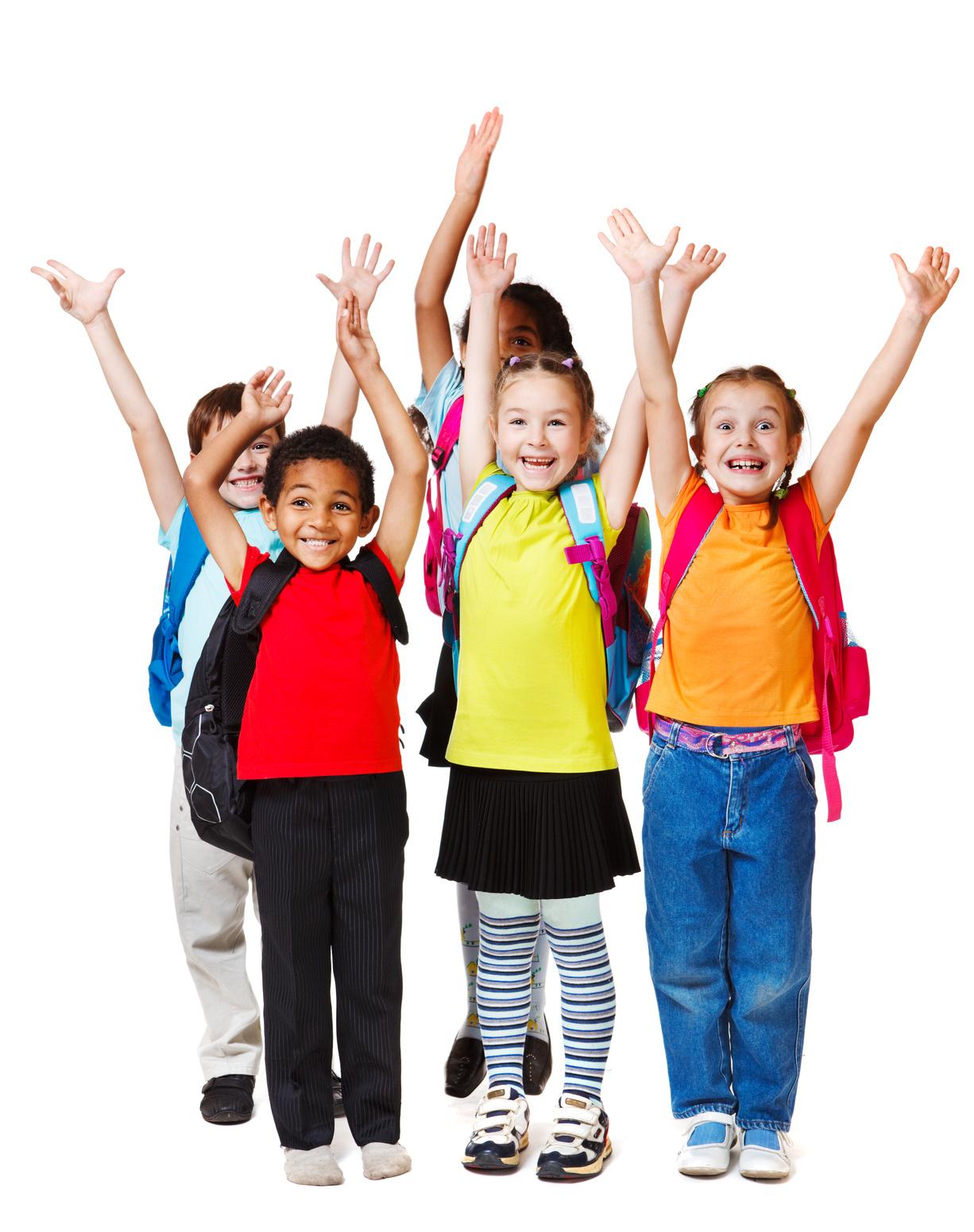 بالصور صوراصدقاء المدرسة , اصدقاء الطفولة واجمل الذكريات 3697 6