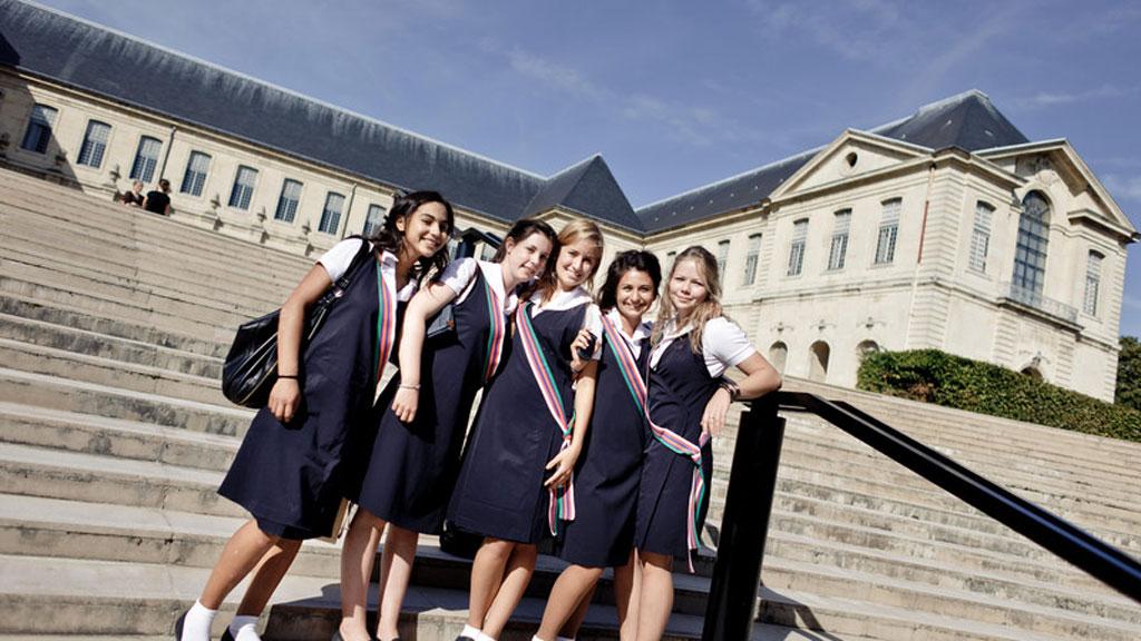 بالصور صوراصدقاء المدرسة , اصدقاء الطفولة واجمل الذكريات 3697 7