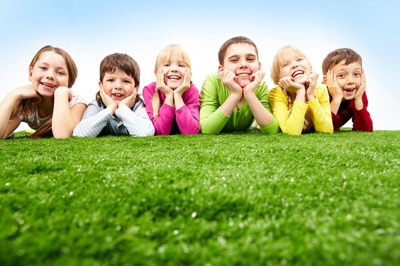 بالصور صوراصدقاء المدرسة , اصدقاء الطفولة واجمل الذكريات 3697 8