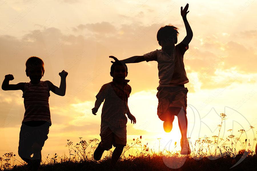 بالصور صوراصدقاء المدرسة , اصدقاء الطفولة واجمل الذكريات
