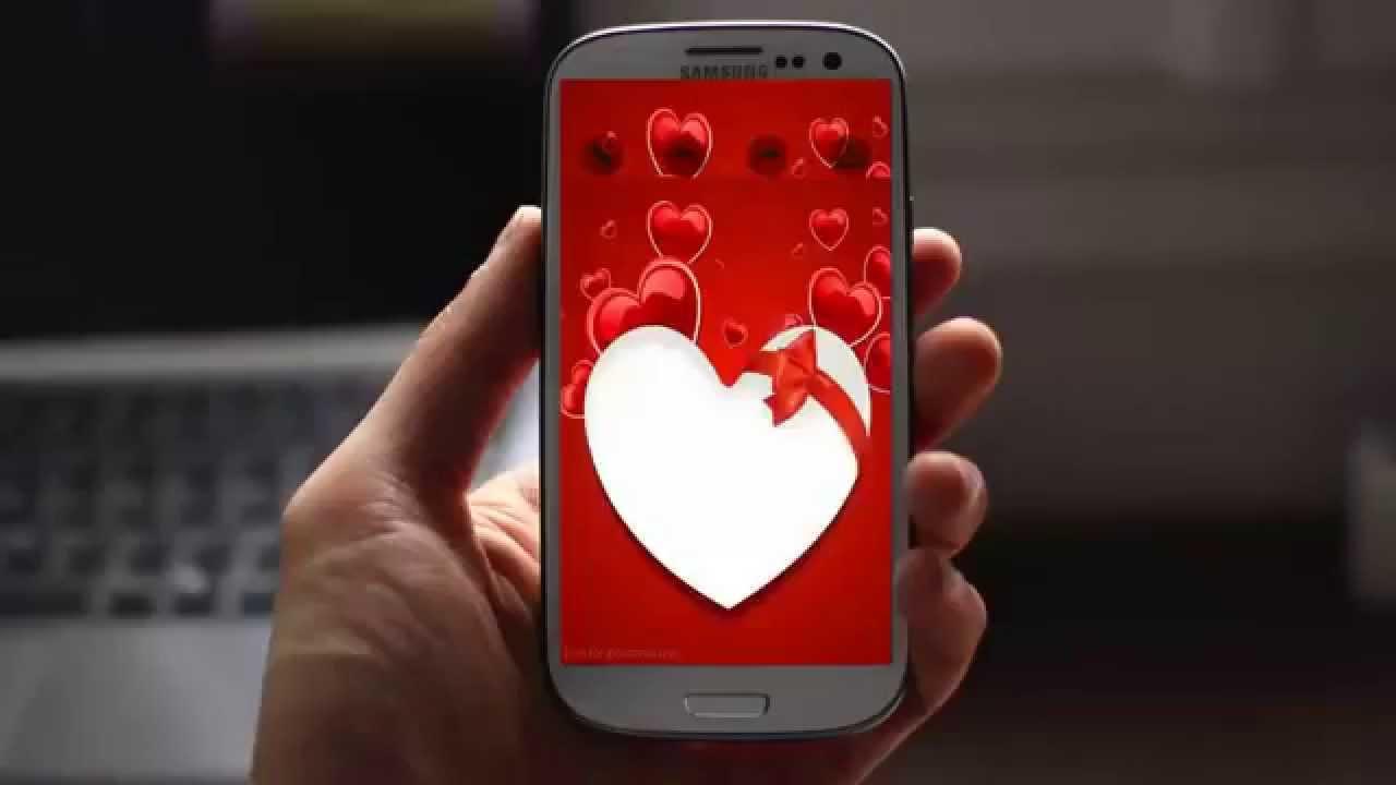بالصور اكتب اسمك واسم حبيبك على الصورة , صور رائعة تهديها لمن تحب 3798 1
