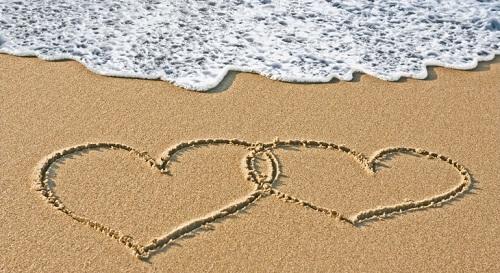 بالصور اكتب اسمك واسم حبيبك على الصورة , صور رائعة تهديها لمن تحب 3798