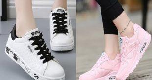 بالصور احذية رياضية , اشيك واروع تشكيلة احذية رياضية 391 11 310x165