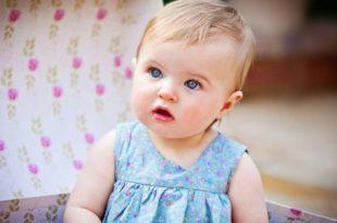 صوره صور اطفال جميلة , احلى واجمل صور الاطفال بتاخد العقل