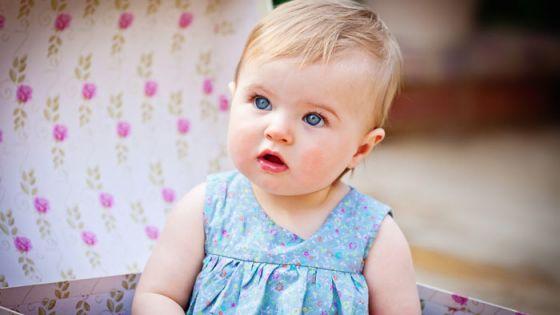صور صور اطفال جميلة , احلى واجمل صور الاطفال بتاخد العقل