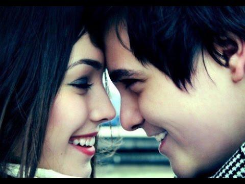 صور صور جميله رومانسيه , اجمل وارق الصور الرومانسية