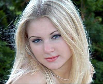 بالصور فتيات روسيا , اجمل واحلى صور لفتيات روسيات 586 13