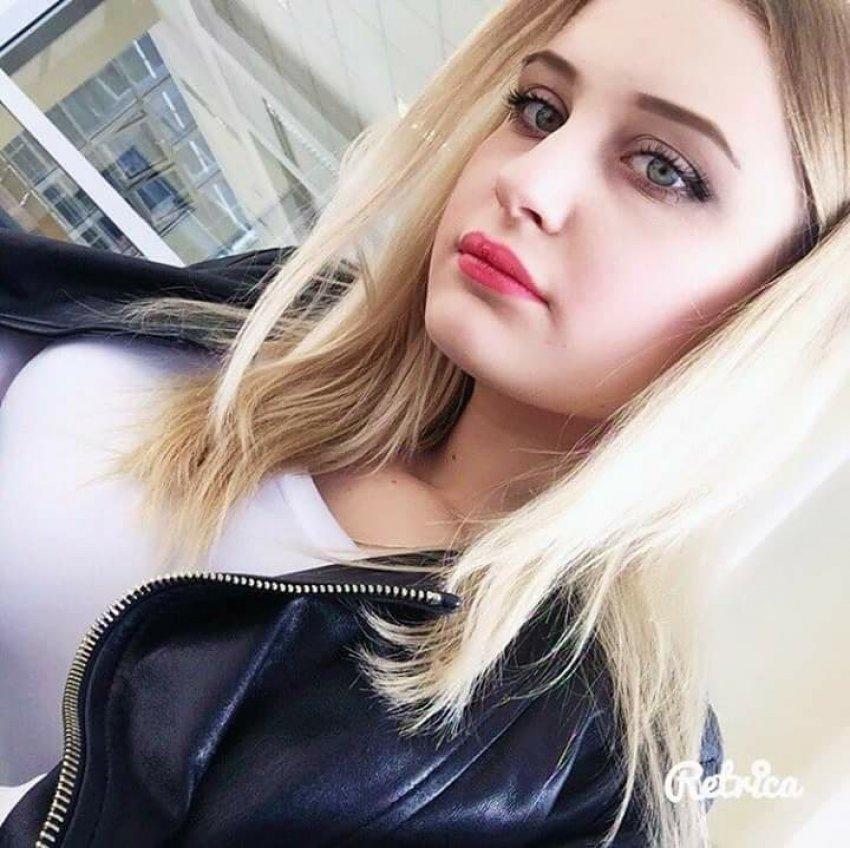 بالصور فتيات روسيا , اجمل واحلى صور لفتيات روسيات 586 2