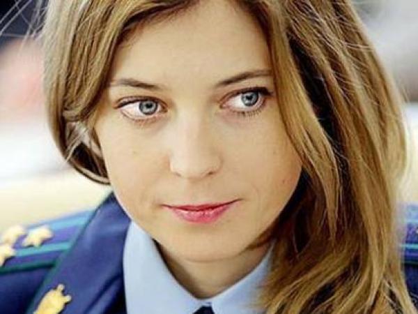 بالصور فتيات روسيا , اجمل واحلى صور لفتيات روسيات 586 3