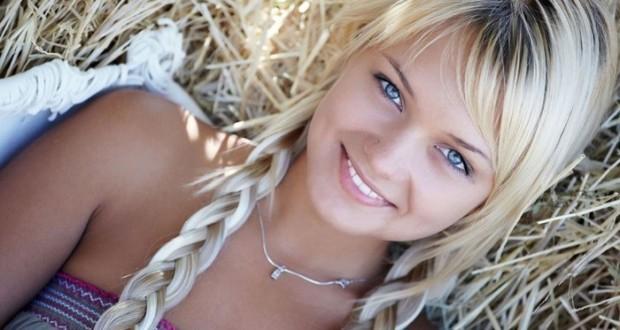بالصور فتيات روسيا , اجمل واحلى صور لفتيات روسيات 586 4