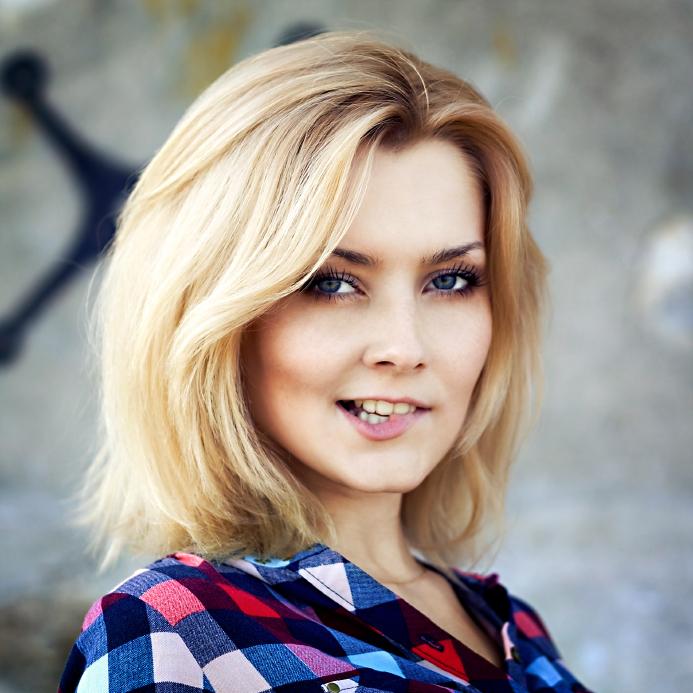 بالصور فتيات روسيا , اجمل واحلى صور لفتيات روسيات 586 7