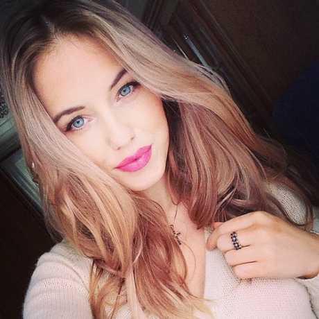 بالصور فتيات روسيا , اجمل واحلى صور لفتيات روسيات 586 8
