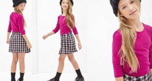 صوره ثياب بنات , اجمل واشيك ثياب البنات للمتالقات فقط