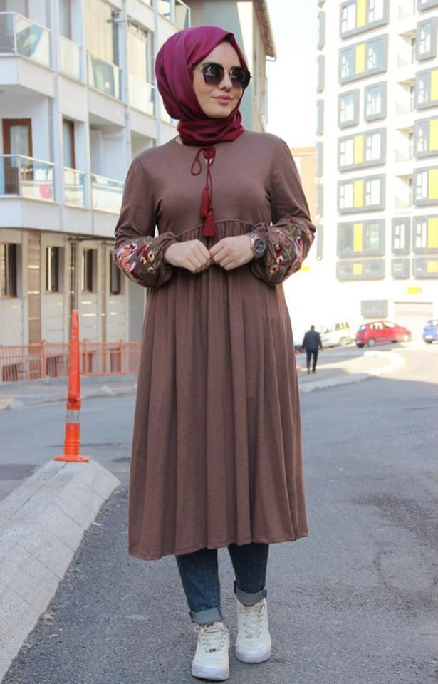 9af4b3592edac موضة الحجاب