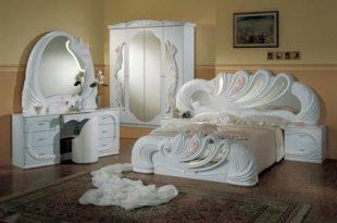 بالصور احلى غرف نوم , احلى وارقى صور غرف النوم 619 17 310x205