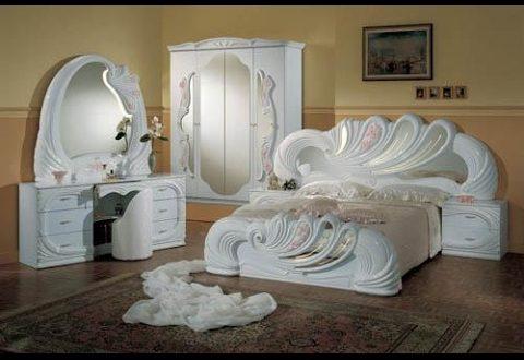 بالصور احلى غرف نوم , احلى وارقى صور غرف النوم 619 17 480x330