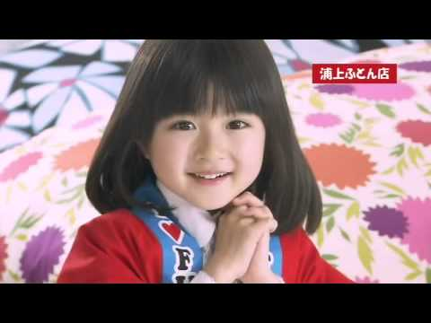 بالصور بنات يابانية , صور جميله ومثيره للبنات اليابانيات 678 1