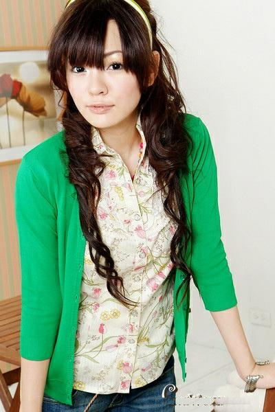بالصور بنات يابانية , صور جميله ومثيره للبنات اليابانيات 678 10