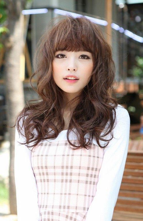 بالصور بنات يابانية , صور جميله ومثيره للبنات اليابانيات 678 11