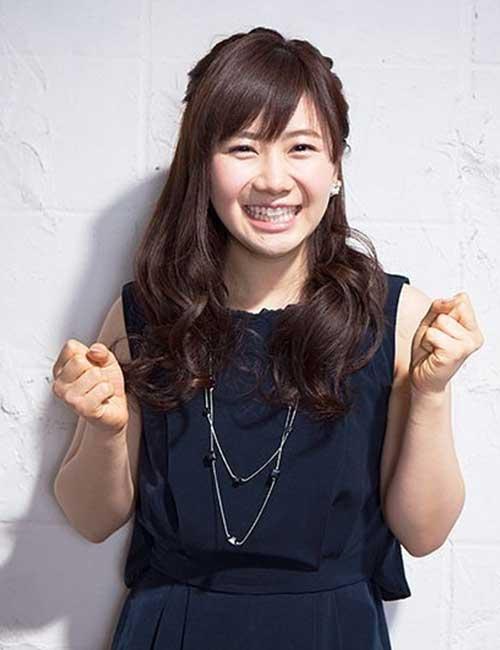 بالصور بنات يابانية , صور جميله ومثيره للبنات اليابانيات 678 4