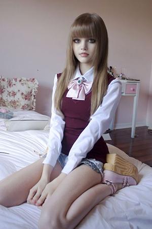 بالصور بنات يابانية , صور جميله ومثيره للبنات اليابانيات 678 6