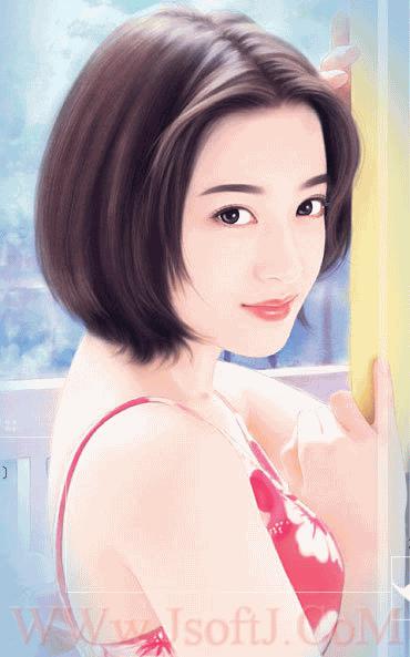 بالصور بنات يابانية , صور جميله ومثيره للبنات اليابانيات 678
