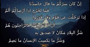 صورة ابيات شعر حلوه وقويه , اجمل انواع ابيات الشعر 3514 1 310x165