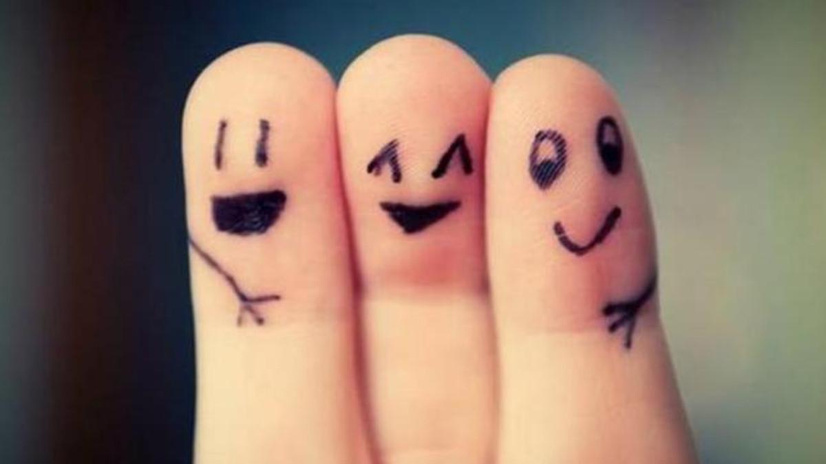 بالصور صور عن الاصدقاء , اجدد واروع صور لاصدقائك 3666 4