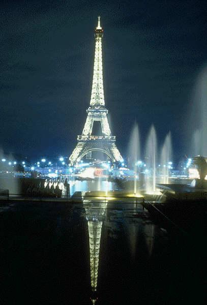 بالصور اجمل صور العالم , شاهد صور جميلة للعالم 3771 3