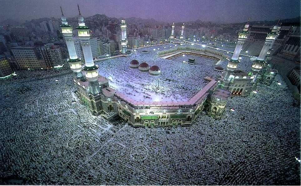 بالصور اجمل صور العالم , شاهد صور جميلة للعالم 3771 6