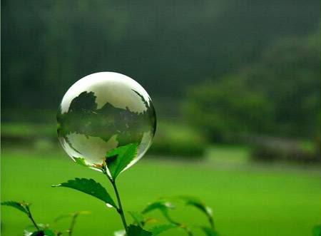 بالصور اجمل صور العالم , شاهد صور جميلة للعالم 3771