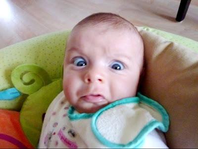 بالصور صور مضحكة للاطفال , هتموت من الضحك مع صور مضحكة للاطفال 3773 7