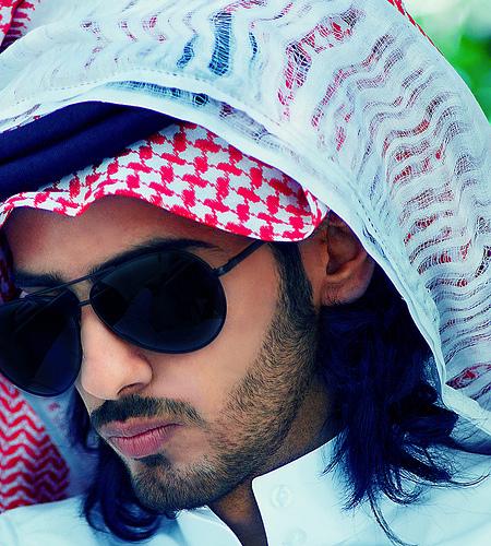 صوره صور شباب خليجي , خلفيات جميلة لشباب الخليج
