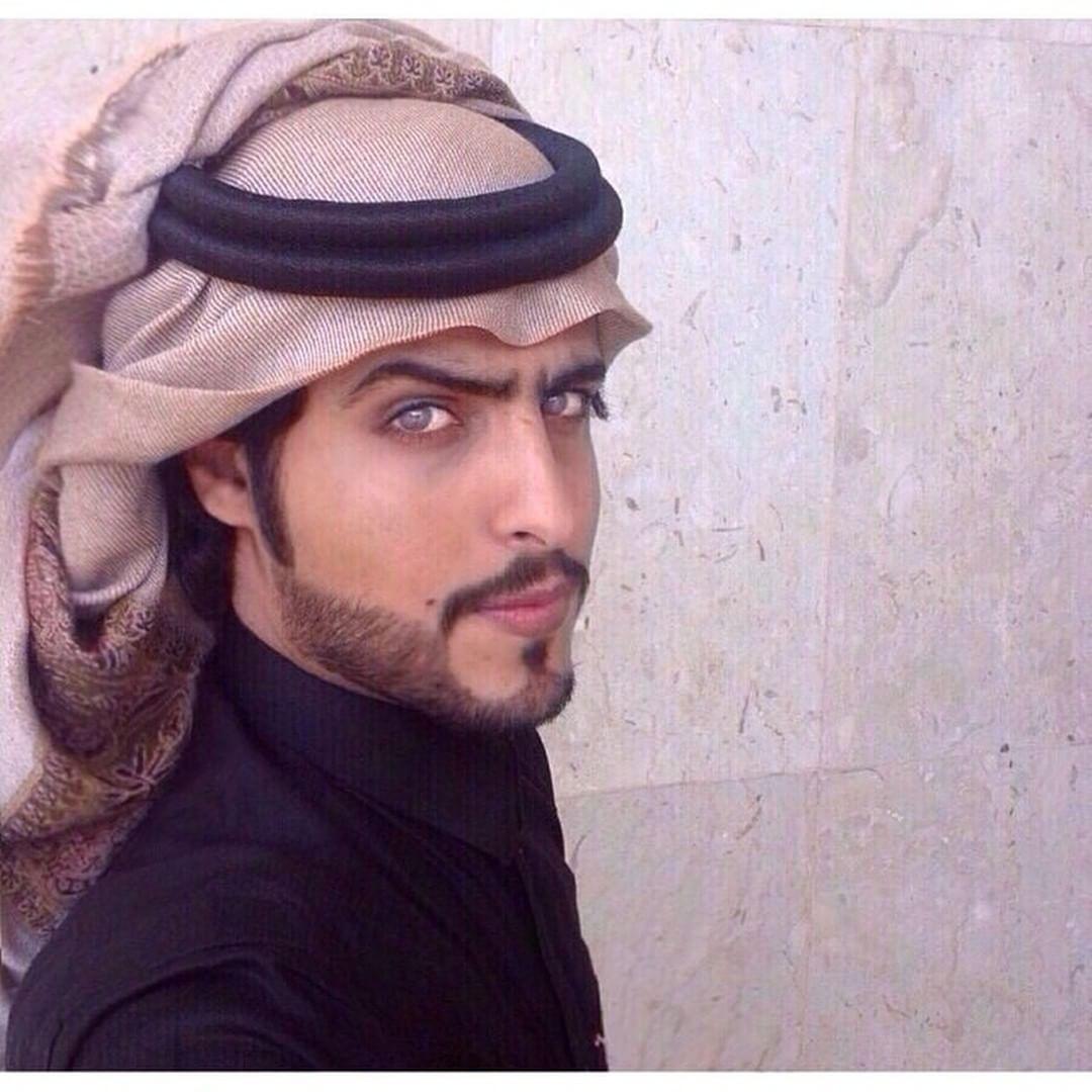 بالصور صور شباب خليجي , خلفيات جميلة لشباب الخليج 3787 10