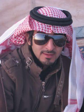بالصور صور شباب خليجي , خلفيات جميلة لشباب الخليج 3787 11