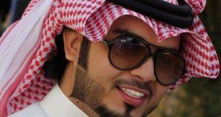 بالصور صور شباب خليجي , خلفيات جميلة لشباب الخليج 3787 12 310x165
