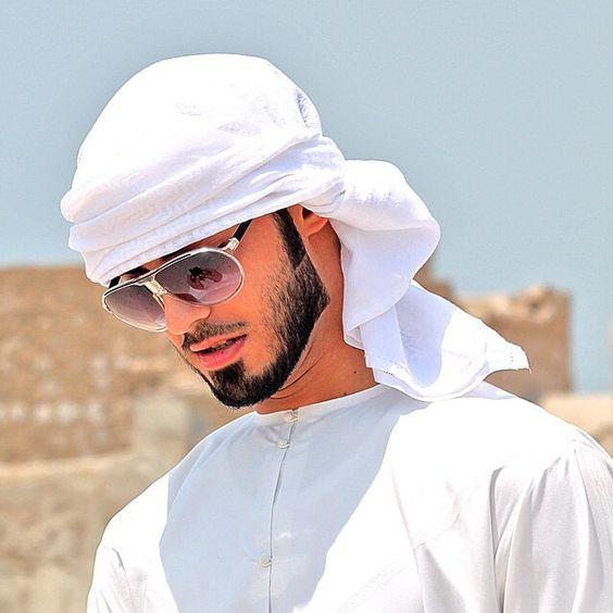 بالصور صور شباب خليجي , خلفيات جميلة لشباب الخليج 3787 3