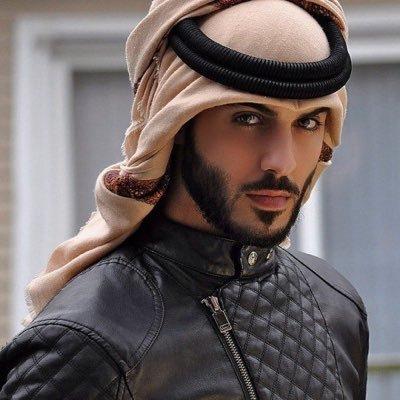 بالصور صور شباب خليجي , خلفيات جميلة لشباب الخليج 3787 4