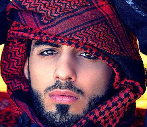 بالصور صور شباب خليجي , خلفيات جميلة لشباب الخليج 3787 7