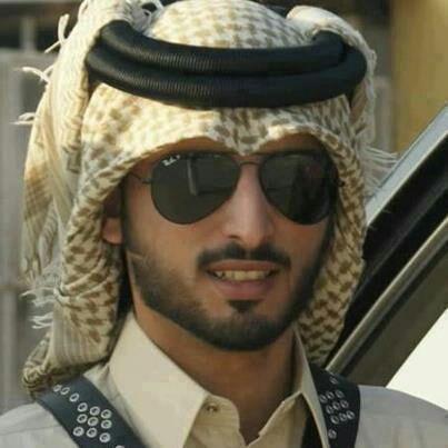 بالصور صور شباب خليجي , خلفيات جميلة لشباب الخليج 3787 8