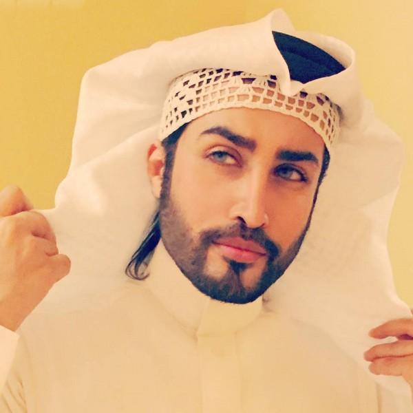 بالصور صور شباب خليجي , خلفيات جميلة لشباب الخليج 3787 9