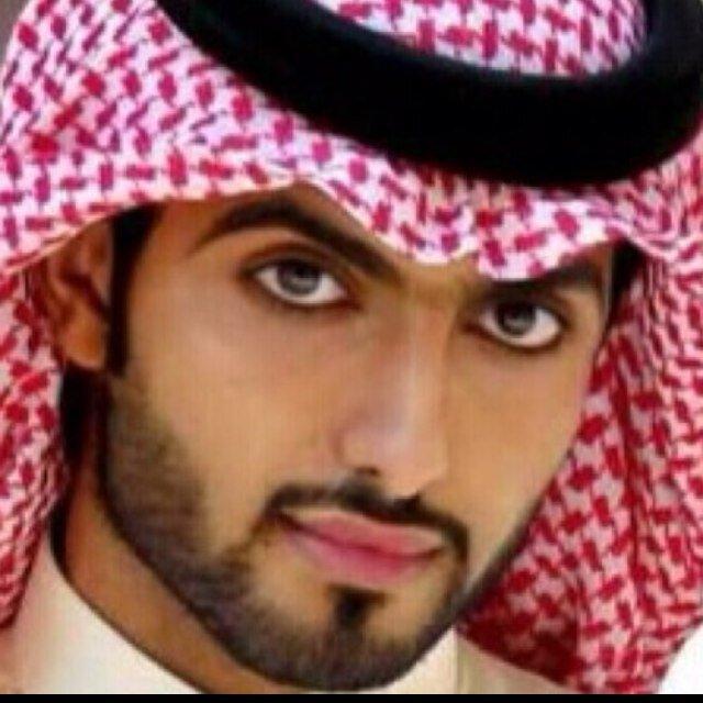بالصور صور شباب خليجي , خلفيات جميلة لشباب الخليج