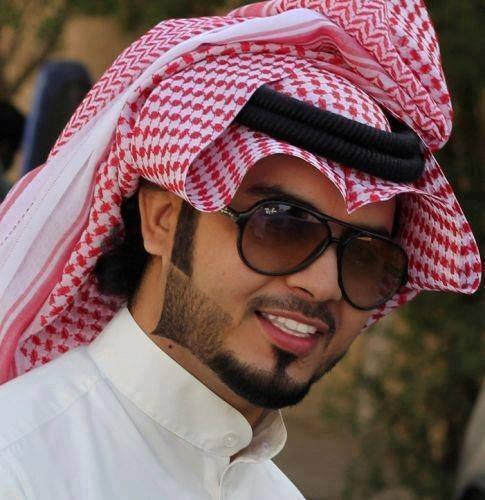 صورة صور شباب خليجي , خلفيات جميلة لشباب الخليج